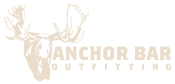 Anchor-Bar-Outfitting-logo